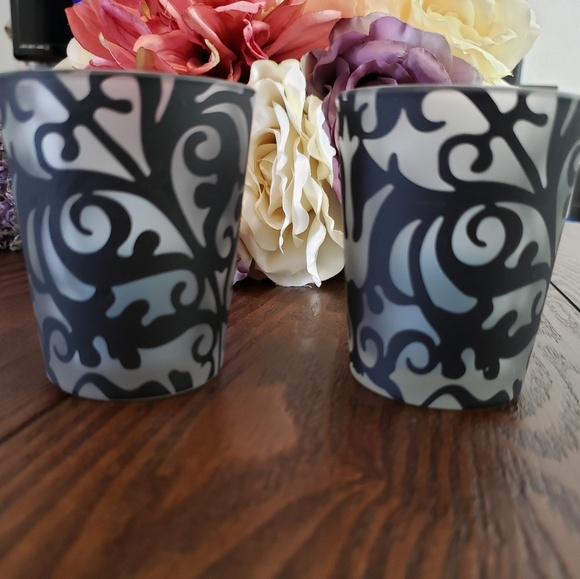 PartyLite Other - Partylite Candle votives